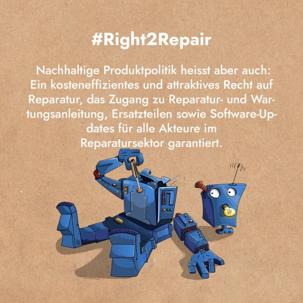 Right2Repair